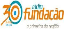 Radio Fundacao