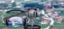 Радио Gusinje