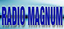 Radio Magnum