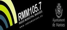 Radio Manises