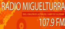 Radio Miguelturra