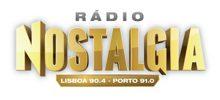 Radio Nostalgia Lisboa