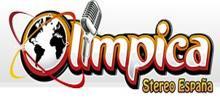 Radio Olimpica Stereo