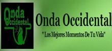 Radio Onda Occidental