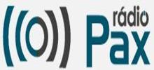 Radio Pax