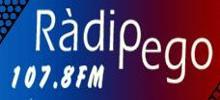 Radio Pego