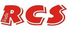 Radio RCS