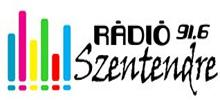 Radio Szentendre