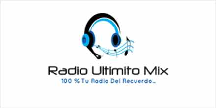 Radio Ultimito Mix Manta
