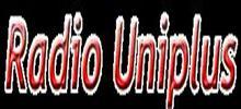 Radio Uniplus