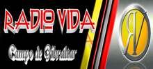 Radio Vida Spain
