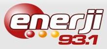 Radyo Enerji