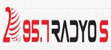 Radyo S