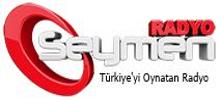 Radyo Seymen