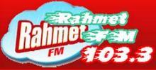 Rahmet FM