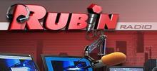 Rubin Radio