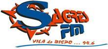 Sagres FM