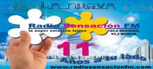 Sensacion FM