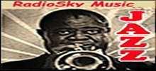 Sky Music Jazz