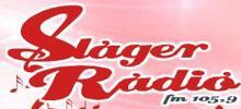 Slager Radio