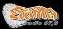 Stigma FM