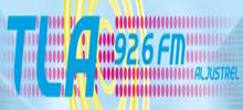 راديو TLA