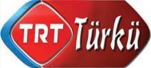 TRT Turku