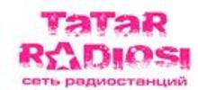 Tatar Radio