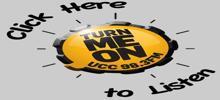 UCC Radio