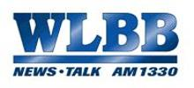 WLBB AM