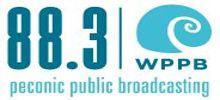 WPPB FM