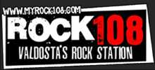 WWRQ FM
