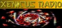 Xenicus Radio