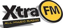 Xtra FM