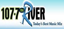 107.7 La Rivière