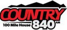 840 Negara FM