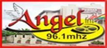 Angel 96.1 FM
