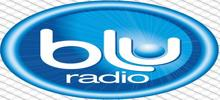 Blu-Radio