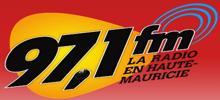 CFLM FM