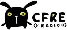 CFRE Radio