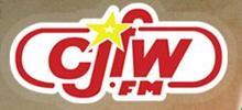 CJFW Radio