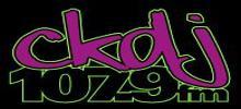 CKDJ Radio