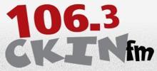 CKIN FM
