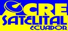 CRE satellite