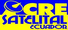 CRE Satelliten