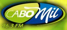 Кабо-Миль Радио