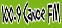 Canoe FM