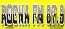 Rocha FM
