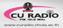 Cu Radio