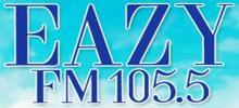 Eazy FM